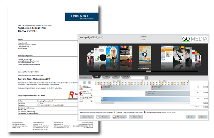 overView: per iCal zu Outlook übertragen
